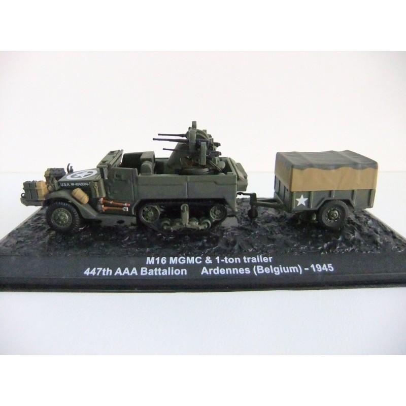 T-54 CZECHOSLOVAKIAN ARMY VITAVA RIVER SECTOR (CZECHOSLOVAKIA)-1978
