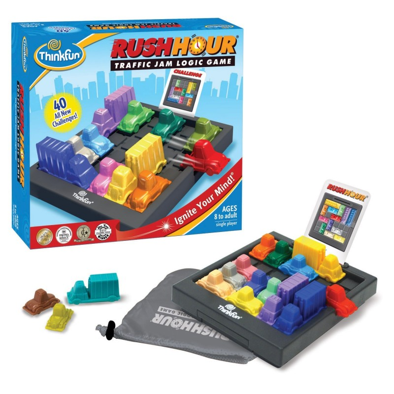 THINKFUN_ RUSHHOUR