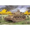 DRAGON_Pz.Kpfw.IV Ausf,F2(G)_1/35