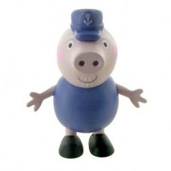 COMANSI_ ABUELO PIG (PEPA PIG)