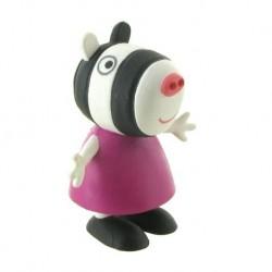 COMANSI_ ZOE (PEPA PIG)