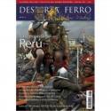 DESPERTA FERRO_ HISTORIA MODERNA Nº37_ LA CONQUISTA DEL PERU