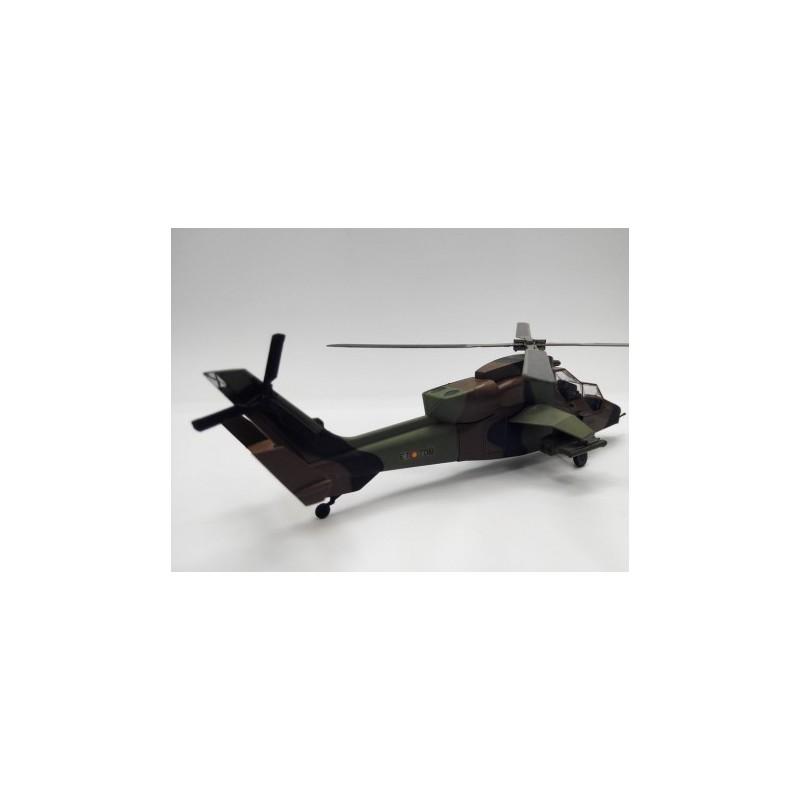 Mirage FIII España 1/72