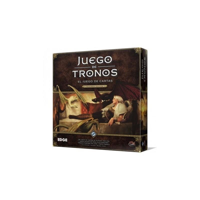 EDGE_JUEGO DE TRONOS