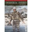 DESPERTA FERRO CONTEMPORANEA Nº22_ DUNKERKE 1940