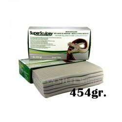 RESINA ACRILICA EN POLVO 350 mg.