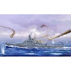 USS INDEPENDENCE CVL-22 1/700
