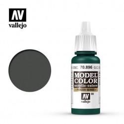 VALLEJO_ MODEL COLOR_ VERDE AMERICANO (95)