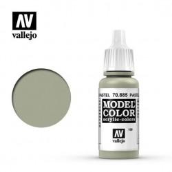 VALLEJO_ MODEL COLOR_ VERDE PASTEL (109)