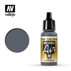 VALLEJO_ MODEL AIR_ VERDE PALIDO_ RAL6011