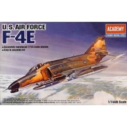 ACADEMY_ F-16_ 1/144