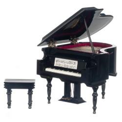 Dh_ Piano de cola_ 1/12