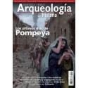 DESPERTA FERRO_ ARQUEOLOGIA & HISTORIA Nº23_ LOS MAYAS