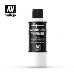 Vallejo Airbrush Thinner_...