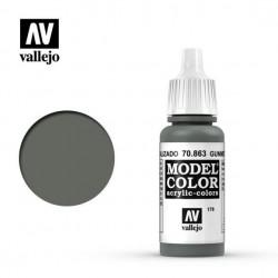 VALLEJO_ MODEL COLOR_ GRIS METALIZADO (179)