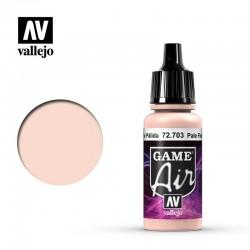 VALLEJO GAME AIR_ BLANCO CALAVERA