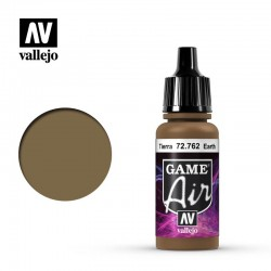 VALLEJO GAME AIR_ KHAKI