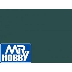 HOBBY COLOR_ FIELD GREY (2)