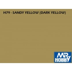 HOBBY COLOR_OLIVE DRAB (2)