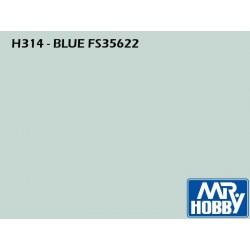HOBBY COLOR_  AMARILLO FS 33531