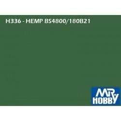 HOBBY COLOR_ GRIS MARINA MEDIO BS381C/640