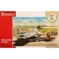 SPECIAL HOBBY_ BLACKBURN SKUA Mk.II_ 1/72