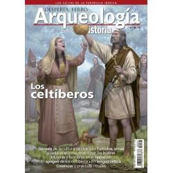 DESPERTA FERRO_ ARQUEOLOGIA & HISTORIA Nº24_ LOS ULTIMOS DIAS DE POMPEYA