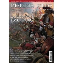 DESPERTA FERRO_ ESPECIAL NºXVIII_ LA ARMADA ESPAÑOLA (II) LA ERA DE LOS DESCUBRIMIENTOS
