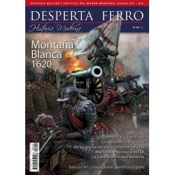 DESPERTA FERRO_ HISTORIA MODERNA Nº39_ FELIPE V CONTRA EUROPA