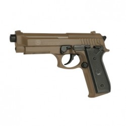AIRSOFT SIG SAUER P226 HPA SERIES