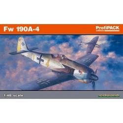 EDUARD_ LYSANDER Mk.III (serie PROFIPACK)_ 1/48