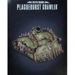 GW_40M_ PLAGUEBURST CRAWLER