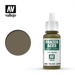 VALLEJO PANZER ACES_ STENCIL