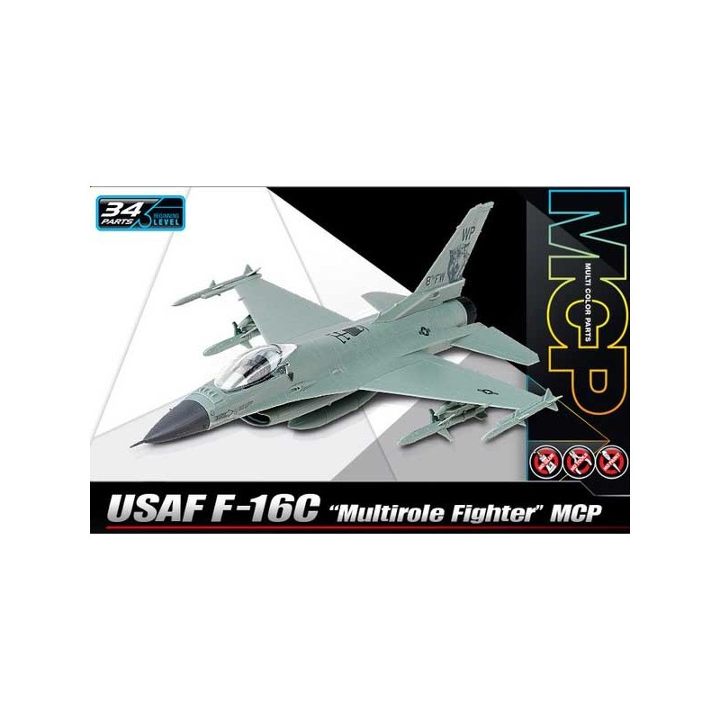 "ACADEMY_ USN F-4J ""SHOWTIME 100"" (SNAP KIT) (MCP)_ 1/72"
