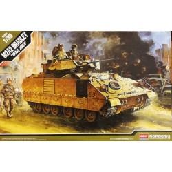 ACADEMY_Pz.bef.wg 35(t), GERMAN COMMAND TANK_1/35