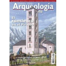 DESPERTA FERRO_ARQUEOLOGIA & HISTORIA Nº26