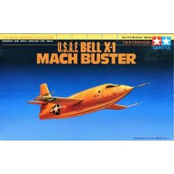 "RF-4C PHANTOM II ""U.S.A.F"""