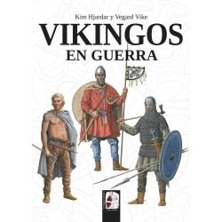 DF_VIKINGOS EN GUERRA