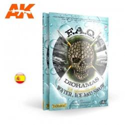AK_ FAQ DIORAMAS 1.2 EXTENSION. AGUA, HIELO Y NIEVE