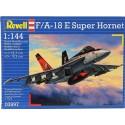 REVELL_BUCCANEER S Mk.2B_1/72