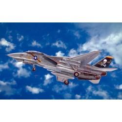 ITALERI_ F-14A TOMCAT_ 1/48