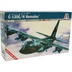 ITALERI_ C-130E/H HERCULES