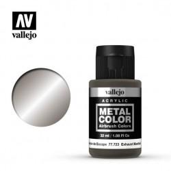 VALLEJO METAL COLOR_  COLECTOR ESCAPE 32ml.