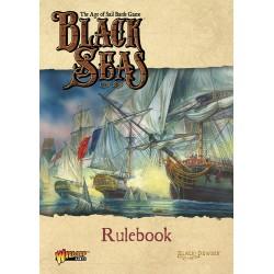 WARLORD GAME_ BLACK SEAS  RULEBOOK