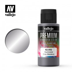 VALLEJO_ PREMIUM_ CARNE 60ml.