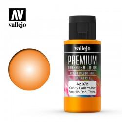 VALLEJO_ PREMIUM CARNE 60 ml