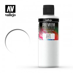 VALLEJO_ PREMIUM_ CARNE 60ml.