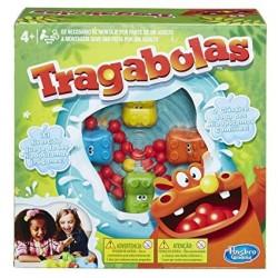Tragabolas-caja