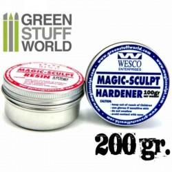 MASILLA MAGIC-SCULPT 200 gr.