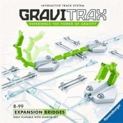 RAVENSBURGER_ GRAVITRAX. TRAX